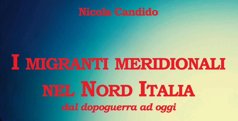 I Migranti Meridionali nel Nord Italia